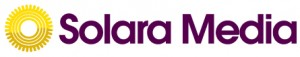 Solara Media